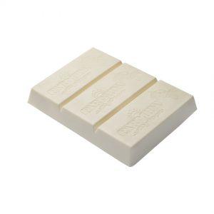 شکلات تخته ای و شمشی سفید پارمیدا – 1000 گرم