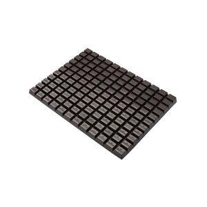 شکلات کیبوردی شیرین پارمیدا – 1000 گرم